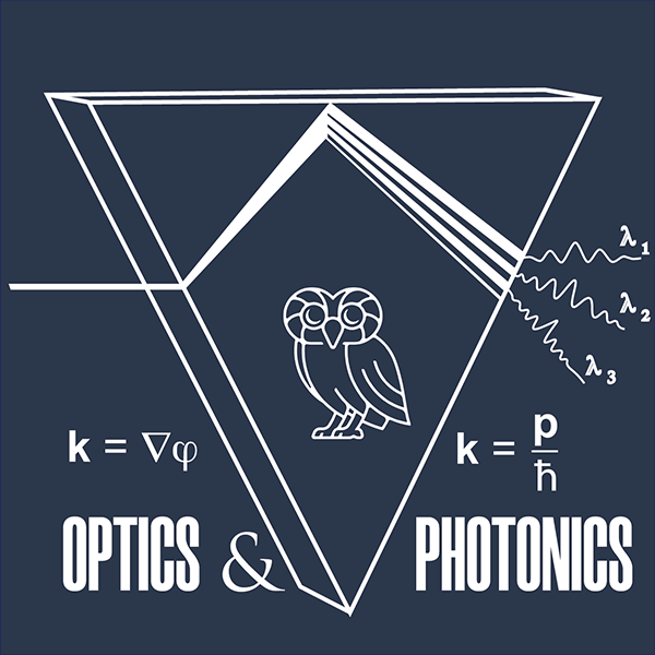 Photonics, Electronics & Nano-devices
